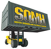 South Queensland Materials Handling (SQMH)